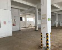 (出租)硕放一楼独立一栋2400平厂房仓库出租