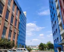 (出租)吴中 宝龙产业园 30至1076平全新装修 好停车