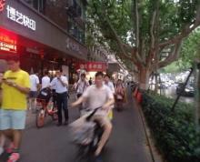 (出租)出租|珠江路沿街旺铺现在在做美发可做餐饮有双证