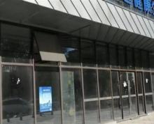 迈燕新城,重餐饮,沿街商业风情街,超大开间,展示型强