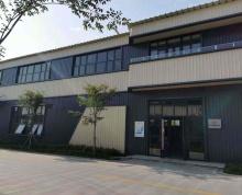 浦口高新单层钢结构厂房 层高10米 政策优惠
