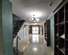 (出租)金鹰天地广场 电梯口两边随时看房有钥匙3.6万一年138平