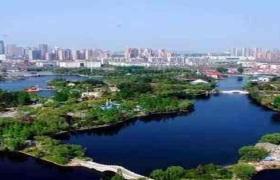 江苏泗洪经济开发区