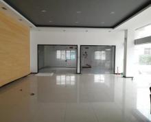(出租)新出家具展厅三楼1600平,已装修好,拎包入住