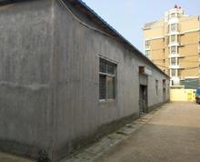 (出租) 开发区 仓库 400平米