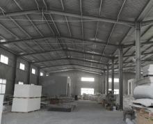 (出租)邗江北五亭龙附近仓库420平米钢结构类型大车进出方便