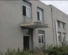 (出租) 秣陵正方中路300平,砖混结构,适合饮料批发,仓储,价低