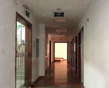 (出租)大润发附近电力路30号二楼320平12,000精装