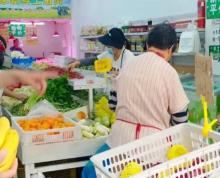 (出租)无转让费 集庆路 面积130平 适合生鲜 超市 足浴 养升