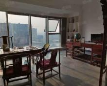 (出售)真 专售 6.6米复式挑高绿地之窗 南京南站证大喜马拉雅旁