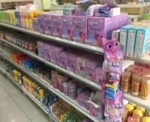 (转让)新浦东区正在营业中母婴店转让(铺先生)
