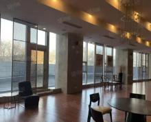(出租)精装 房龄新 大平层常府街 企业总部高品质 拎包入驻形象好