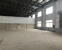 (出租) 江宁禄口一楼600平厂房 生产 仓储行业