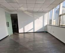 (出售)专售 新街口 五星年华大厦 临地铁 地理位置优越 交通便利