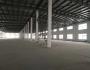 大港五峰山路5个仓库出租,每个7200平方米