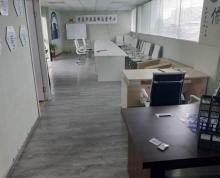 (出租) 谷阳世纪大厦 未来城太平商务大厦数码港 长发数码科技多套
