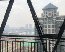 (出租)昌建广场 昌建中心 核心地段