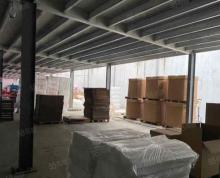 (出租)六合丁家山附近2400平仓库,交通便利,设施齐全