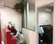 龙江 摩尔特区 纯写字楼 20平米