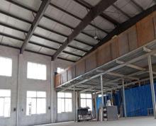 (出租)400平米厂房仓库出租-邗江区江阳农贸市场向东200米双塘路