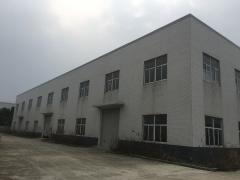 [A_13793]【变卖】常州市金坛区朱林镇朱林工业集中区的土地、有证房、无证房、附属设施等