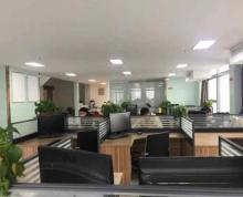 (出租) 清江苏宁广场 文荟大厦 创新滨江广场 万达广场