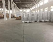 (出租)冶塘独院机械厂房2000平米