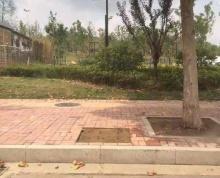 徐州稀缺别墅住宅用地580亩
