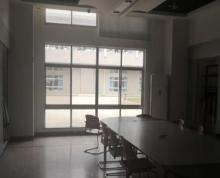 出租邗江瘦西湖新天地2楼2间办公室