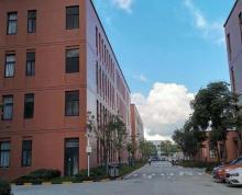 (出租)新港开发区,标准园区厂房,对外出租出售,价格优惠,欢迎咨询