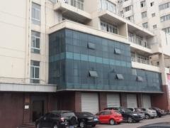 [A_11048]【再次拍卖】(破)靖江市中洲华庭3#办公楼1、2、3、4、5、6层房产