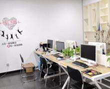 (出售)万达中心写字楼 单价 九千左右 租金 4万 办公设备齐全