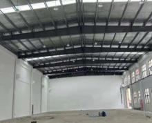 (出售)南徐大道 厂房出售 钢混结构 单层 1900平 地段好