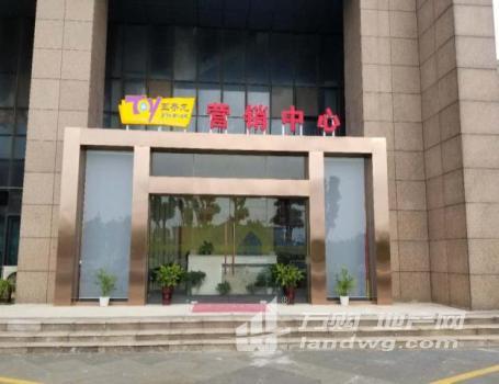 (出售)出售邗江维扬周边五亭龙商铺