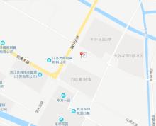 [O_771773]无锡宜兴市100亩商住混合用地推介
