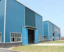(出租) 出租雨花台板桥雨花经济开发区钢结构仓库