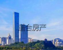 (出租)镇江苏宁广场 市中心 甲级写字楼