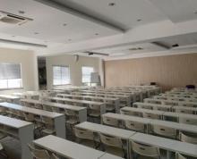 出租玄武丹凤街进行河路31-5号7层两间空教室