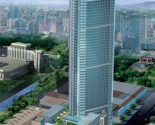 九龙湖片区独门独院办公室出租5500平方米