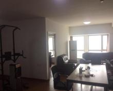 出售润州区黄山北路商务公寓