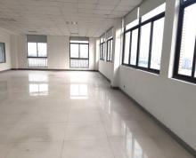 (出租)直租新北薛家南向写字楼,已装修,有隔断,环境好,配套设施齐全