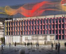 南京《星河世界》四线地铁 城北红山板块 210万平商业配套 140万平高端住宅 潜力无限
