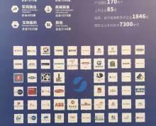 南京江北新区高新开发区标准多层厂房办公楼388--16000平对外招商证件齐全可按揭可分期