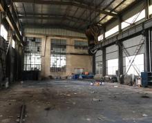 (出租)华庄新出厂房 大车好进出 可做汽修 钢结构 机械加工 仓库等