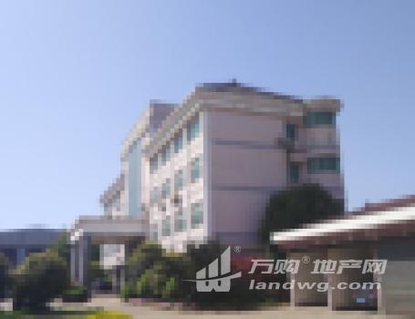南京都市产业园,厂房招租,生产加工、物流仓储、文创
