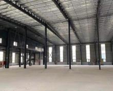(出租)盐都鞍湖工业园区内厂房仓库可分租A53 6658 1668