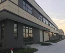 (出租)【个人出租】仪征仪征开发区新房!现房二楼厂房,随时可入驻!