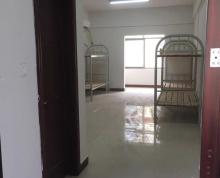 新宿舍500元每月,夫妻房与合租房都有,设施齐全崭新