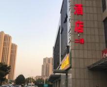 江宁东山上坊盈利中饭店转让