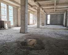 出售江宁科学园四层独栋,独立产权,面积1500平起,随时可看